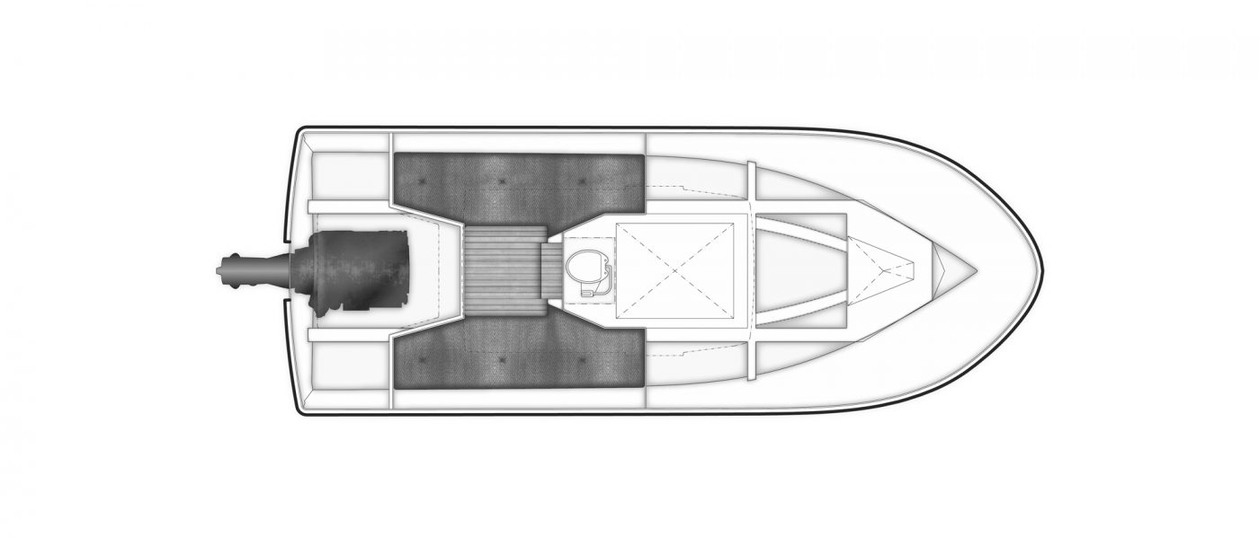 T23 Deck 2