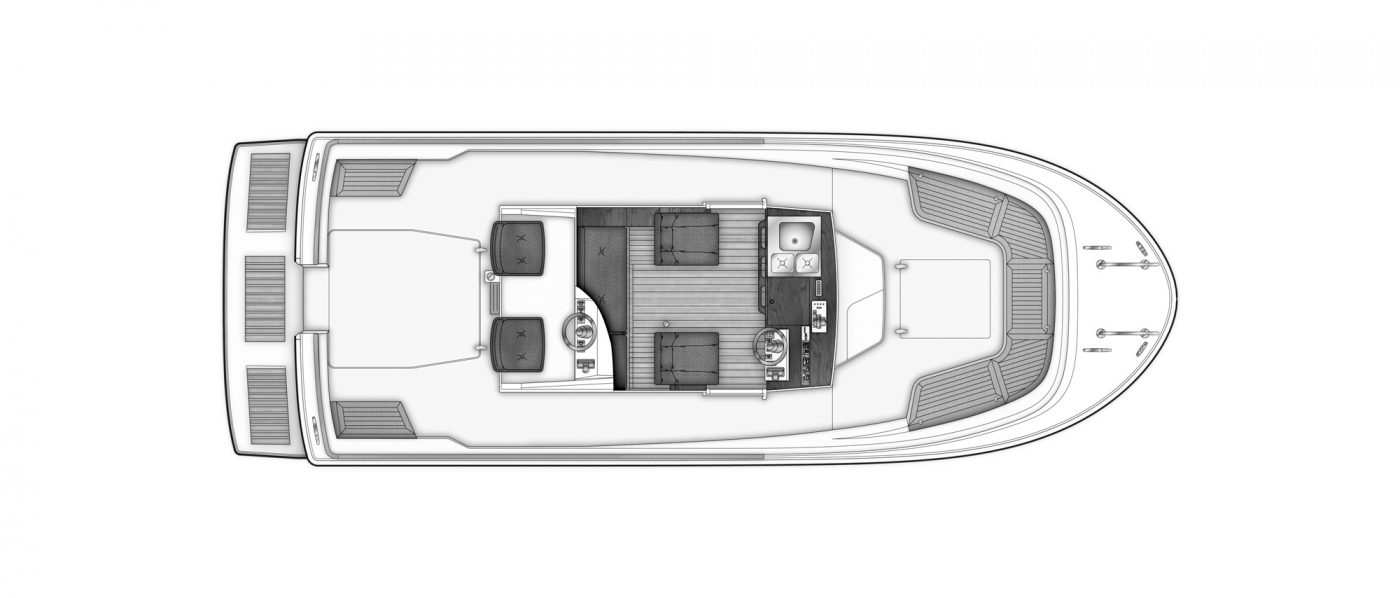 T25 Deck 1