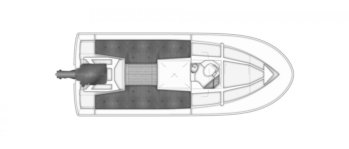 T25 Deck 2