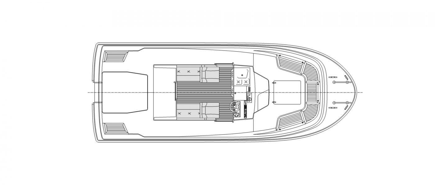 T25.1 TF Deck 1