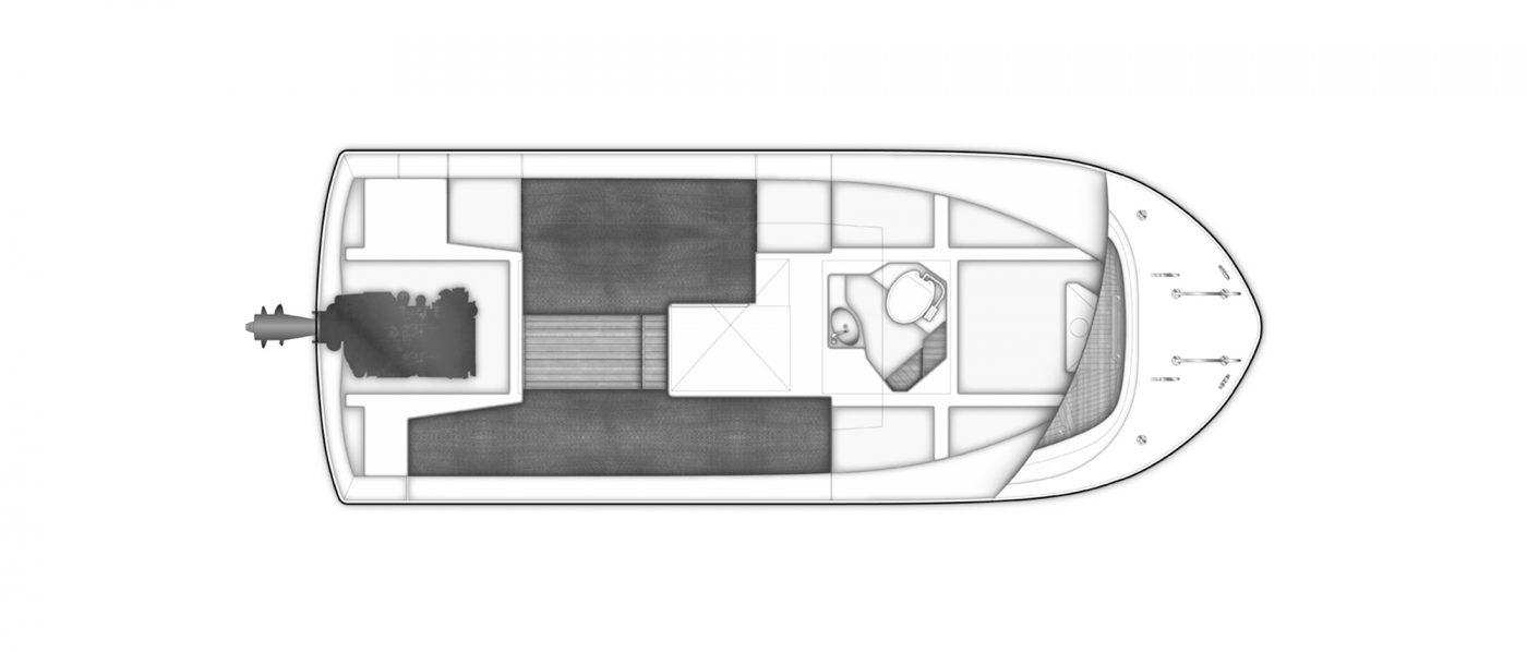 T27 Deck 2